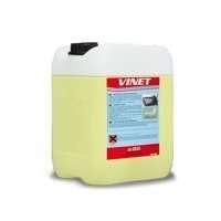 Atas Vinet Koncentrat uniwersalny płyn czyszczący APC 10kg