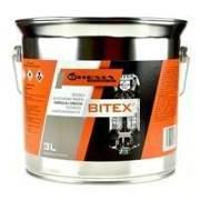BITEX preparat antykorozyjny do konserwacji podwozia 3L