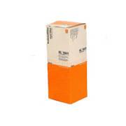 Knecht filtr paliwa KL156/1 - VW/Audi 1.0-1.4 05- Fabia