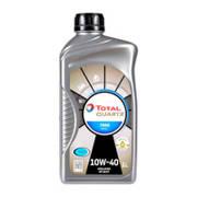 Olej silnikowy Total Quartz 7000 Diesel 10W/40 1L