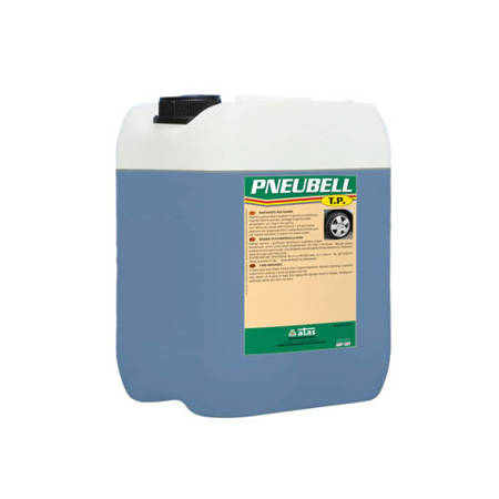 Atas Pneubell T.P. środek do konserwacji opon 10kg