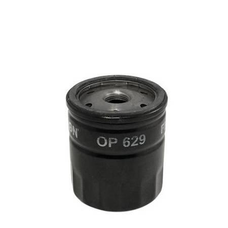 FILTRON filtr oleju OP629 - Ford KA 1.3i 97->
