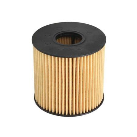 Knecht filtr oleju OX210D ECO - Renault Master 2.2dci 00->