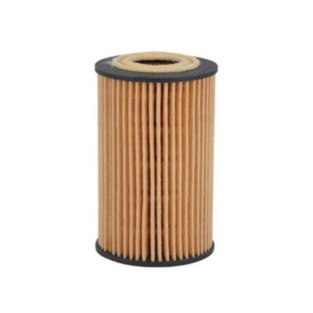 Knecht filtr oleju OX388D - A3/Golf VI/Polo 1.6TDI 09-