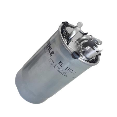 Knecht filtr paliwa KL157/1D - VW, Seat, Skoda 1.4TDI 01-