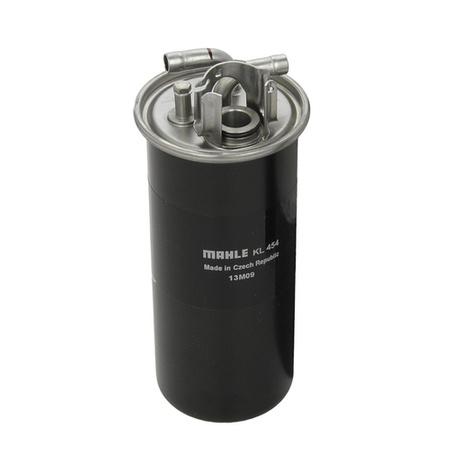 Knecht filtr paliwa KL454 - Audi A6 2,7-3,0 TDI 04-