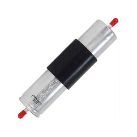 Knecht filtr paliwa KL473 - BMW X5 E53 3.0D 12.03-